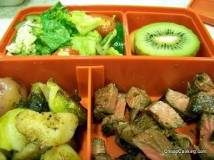 bento-steak-brussels-potatoes