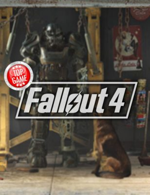 Fallout 4 Creation Kit Download Without Launcher : fallout, creation, download, without, launcher, Fallout, Creation, Download, Peatix