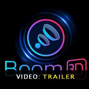 Boom 3D Digital Download Price Comparison