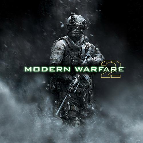 Call Of Duty Modern Warfare 2 Digital Download Price Comparison