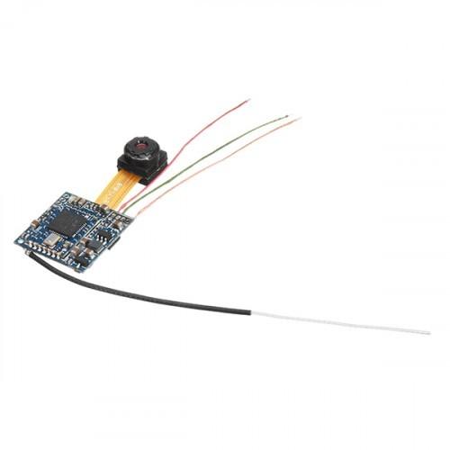 Cheerson CX-OF CXOF RC Drone Spare Parts Wifi & Camera