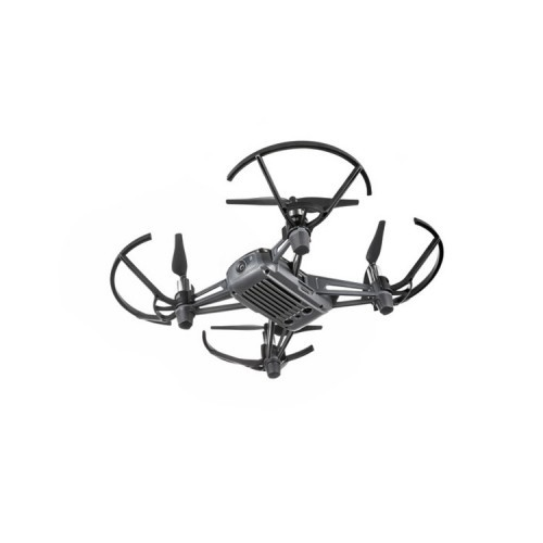 DJI Ryze Tello EDU Programmable Drone w/ 5MP HD Camera