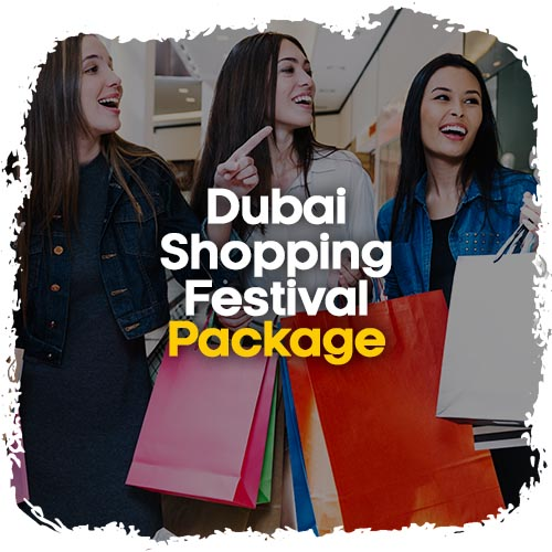 Cheap Dubai Visas Dubai Shopping Festival Package Travel Agent Cheap Dubai Tours