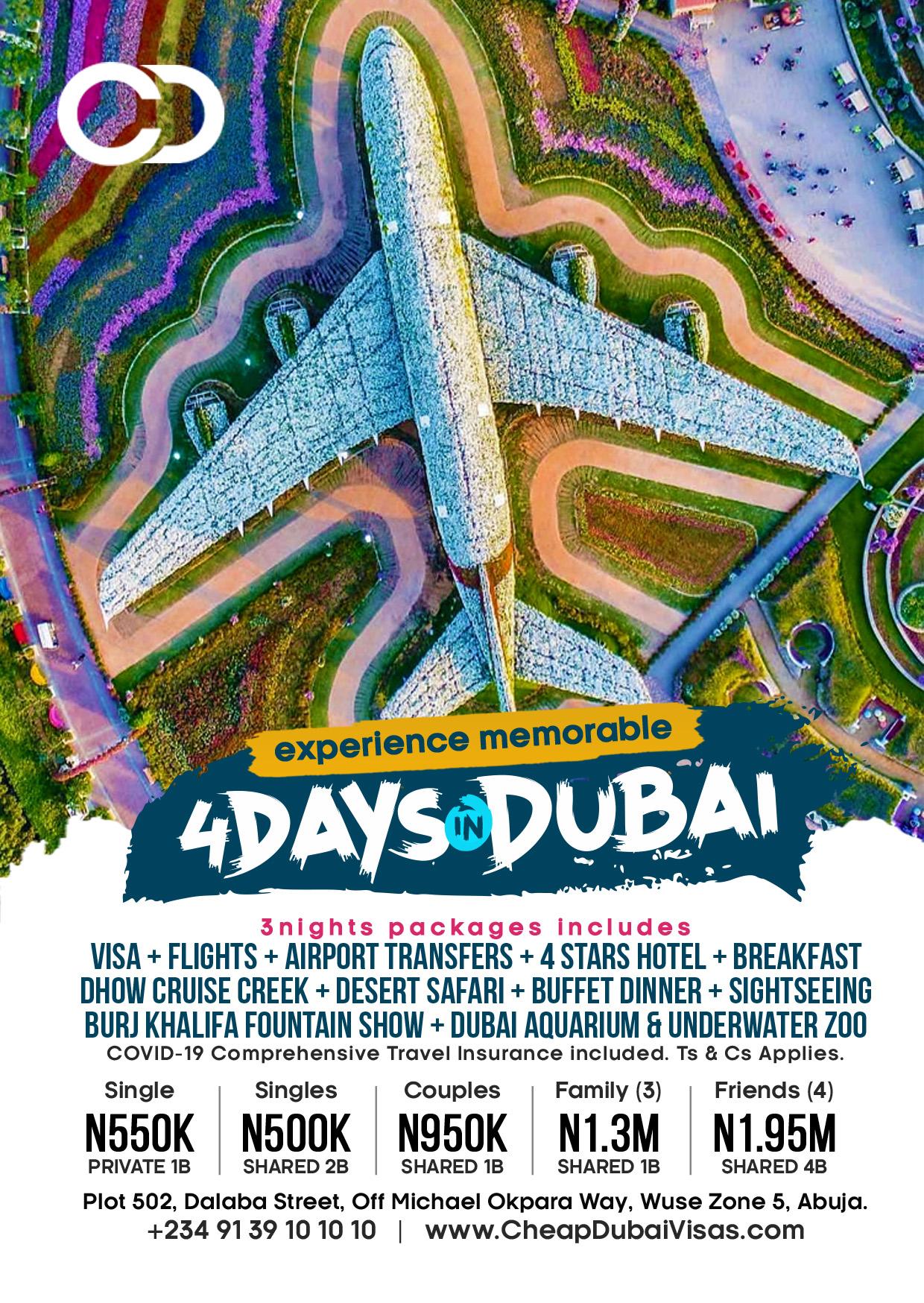 Dubai Christmas Packages Cheap Dubai Packages a Cheap Dubai Visas