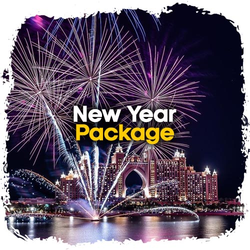 Cheap Dubai Visas New Year Package Travel Agent Cheap Dubai Tours