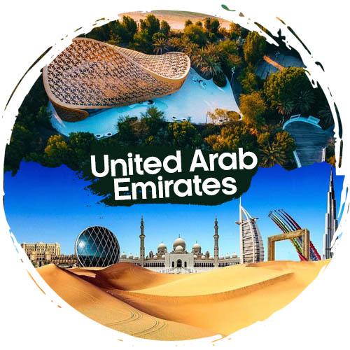 tour UAE Cheap Dubai Visas