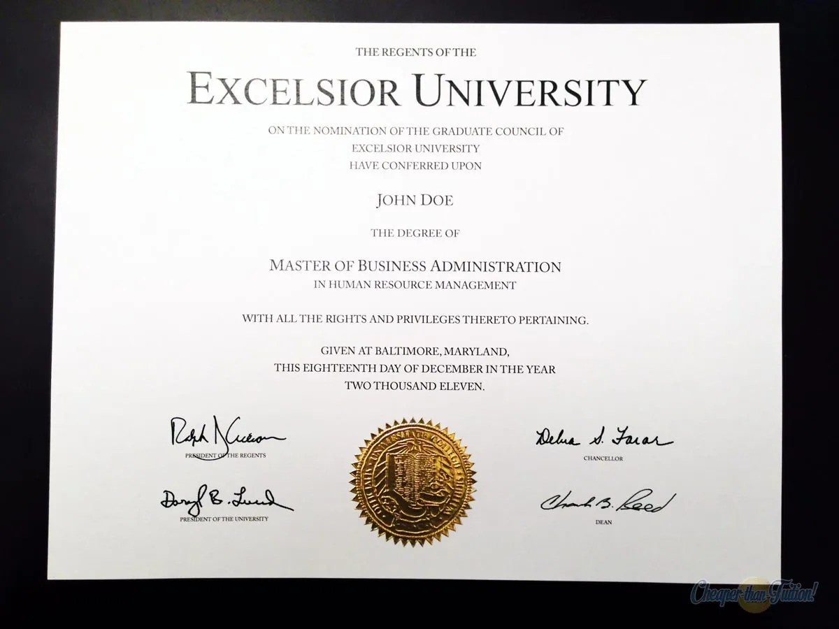Buy Online  Fake College Diplomas & Certificates For Fake Diploma Certificate Template
