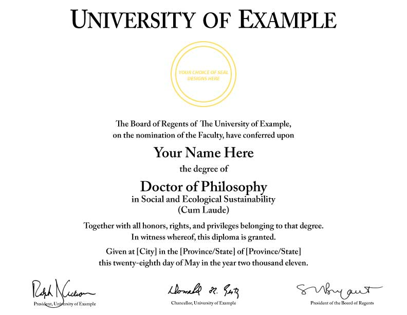 Fake diploma template d17 cheaper than tuition fake diploma template d17 maxwellsz