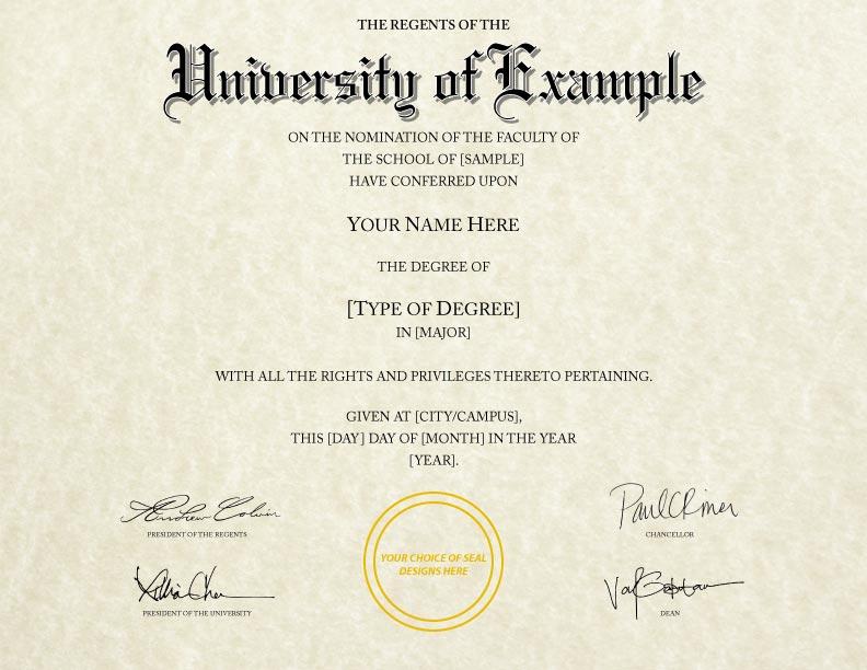 degree template - Ataum berglauf-verband com