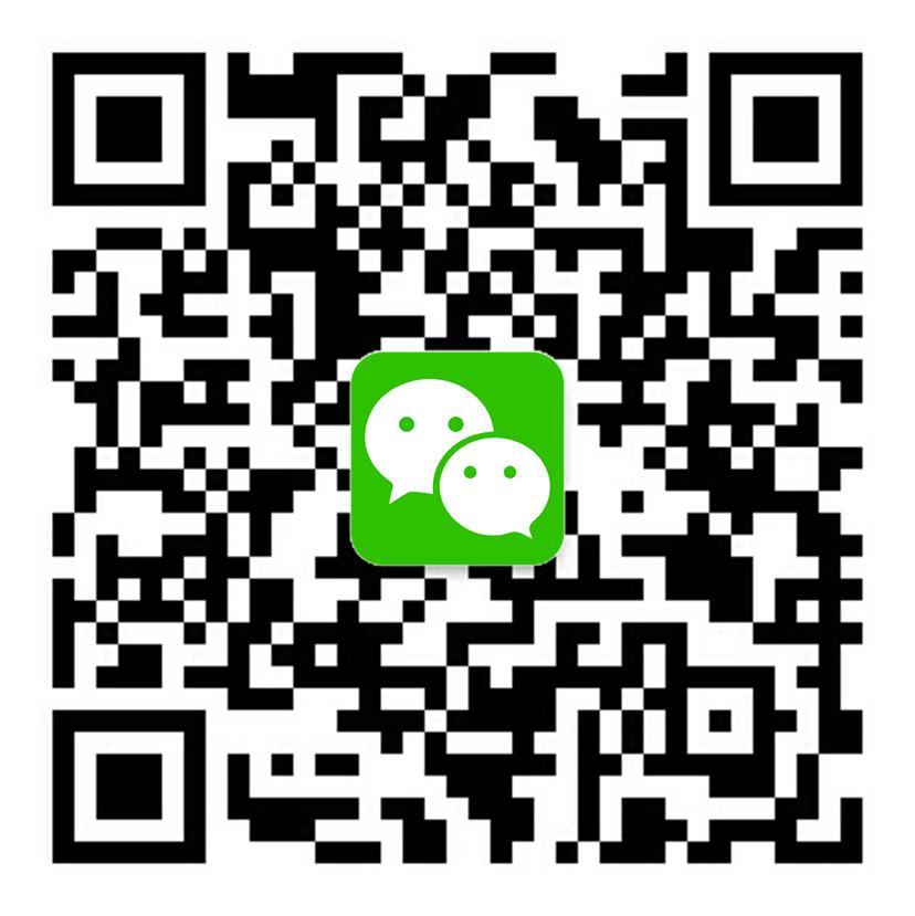 ID: CheaperCD