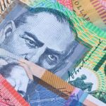 Buy Counterfeit Australian Dollar online