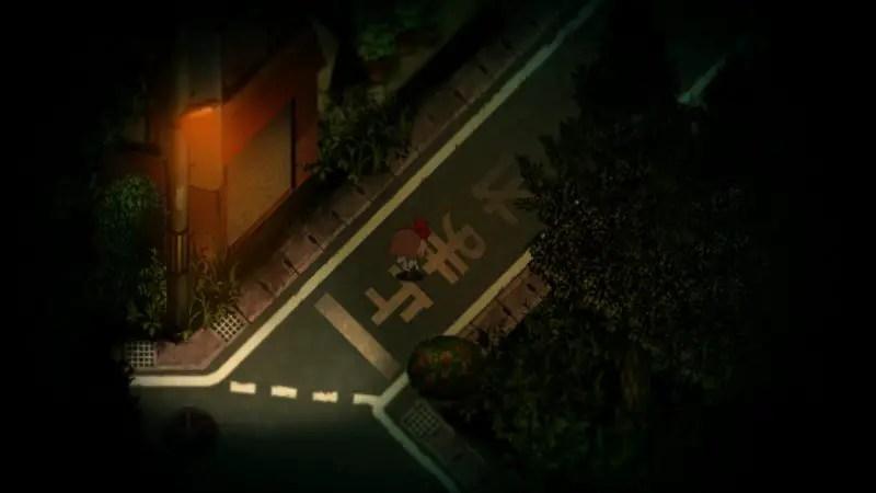 yomawari-review-street