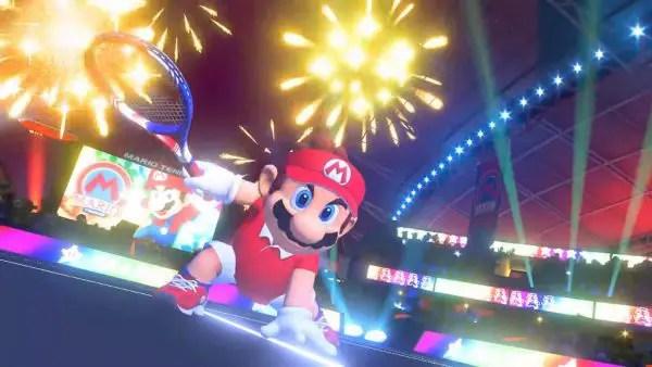 Mario-Tennis-nintendo-switch-multiplayer