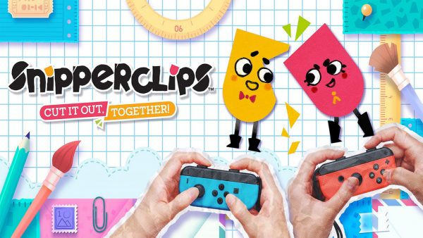 snipperclips-nintendo-switch-multiplayer