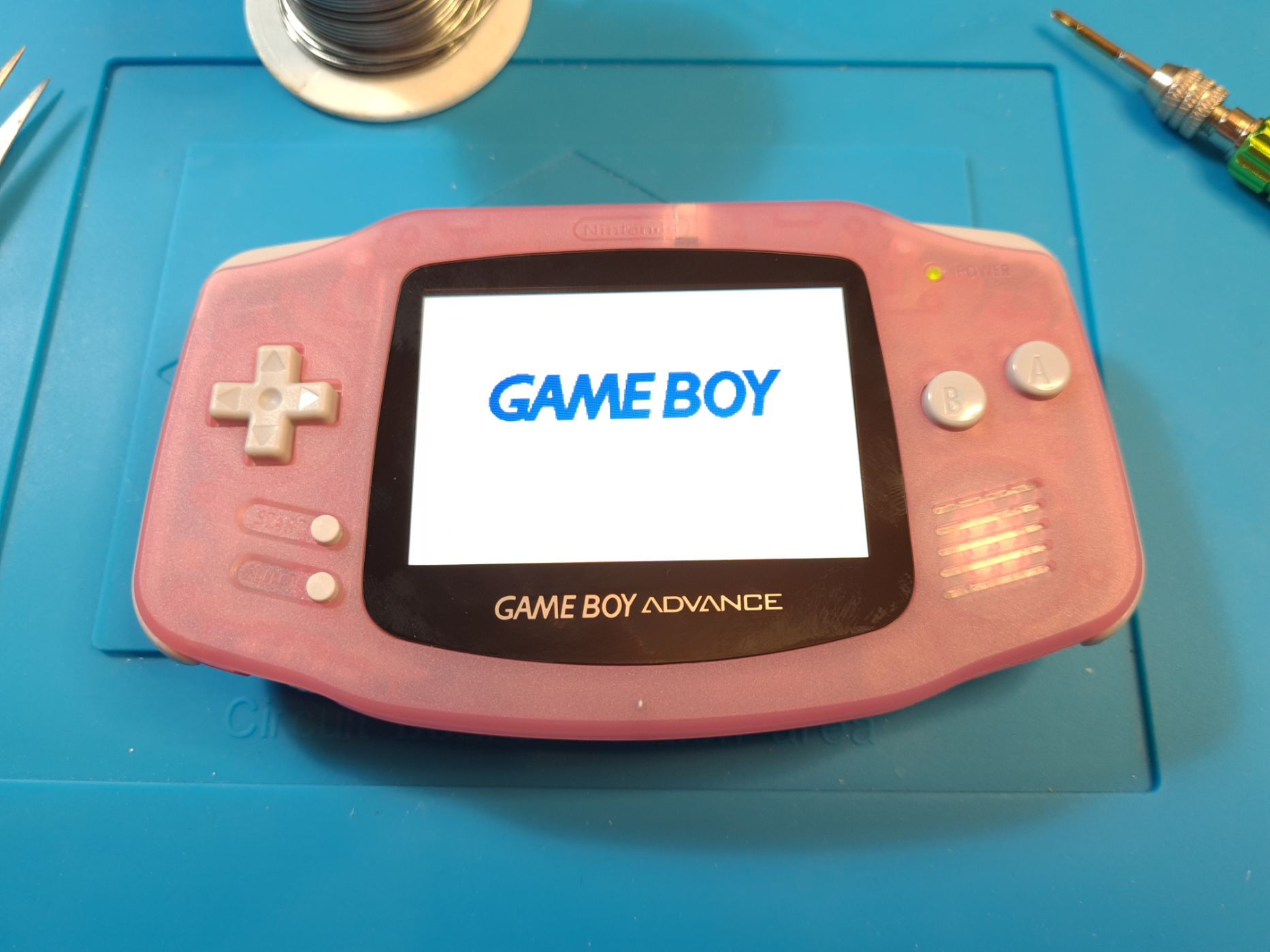 GBA IPS INSTALLATION GUIDE BACKLIT V2 (1)