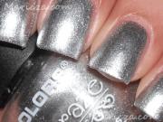 la-colors-nail-polish-live-1