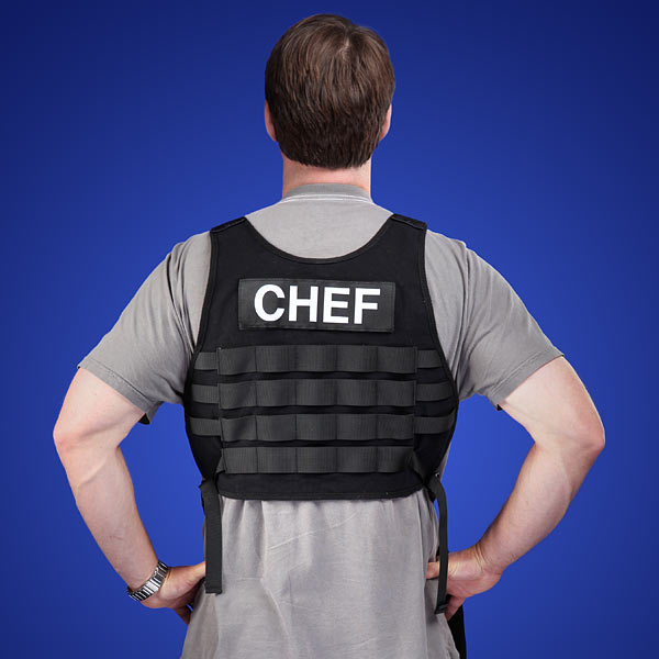 kitchen apron for kids coolest gadgets cheaper than a shrink