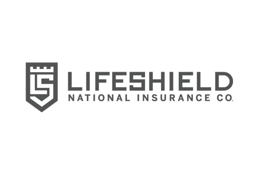 Lifeshield, Affordable Final Expense Insurance - Best Smoking Rates