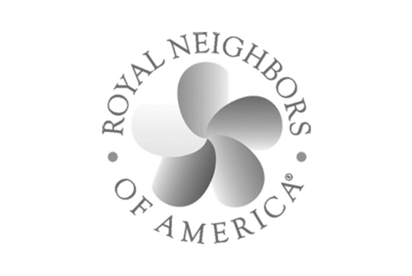 Royal Neighbors of America Reviews, Ratings, Quotes, and Rates