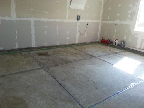 Pintura ep xica cheapest house on the block - Aplicaciones para buscar piso ...