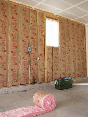 Aislamiento termico paredes exteriores trendy aislamiento - Aislantes termicos para paredes interiores ...
