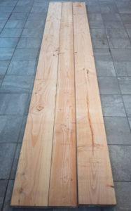 Encimera de madera para escritorio