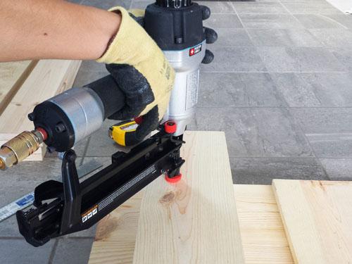 Ideas para mesa de centro de madera