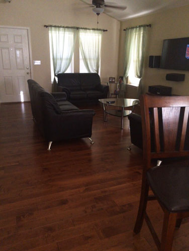 hardwood-flooring-installation-completed