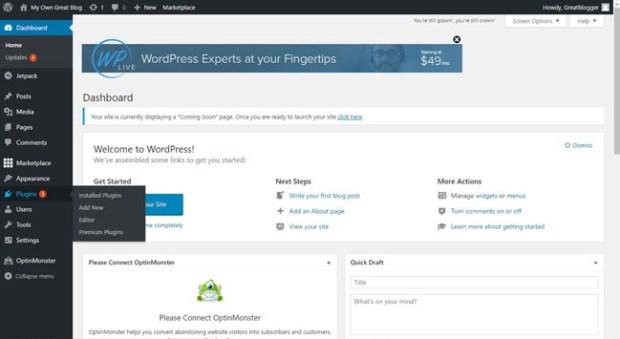 wordpress-plug-ins