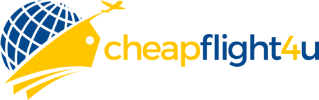 Search and compare hundreds of cheap flight deals in one place