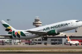 cheap-flights-to-nigeria