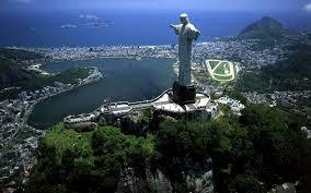cheap-flights-to-brazil