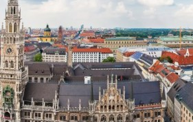 cheap-flights-to-munich