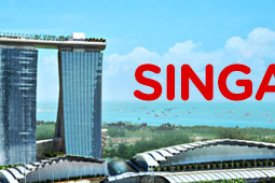 cheap-flights-to-singapore