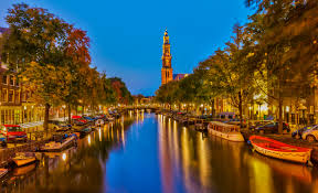 cheap-flights-to-amsterdam