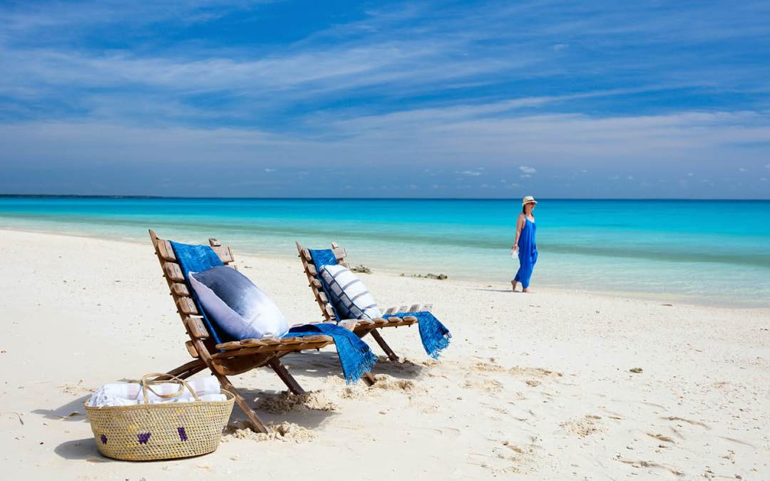Know A Little About Mozambique & Enjoy A Great Vacation