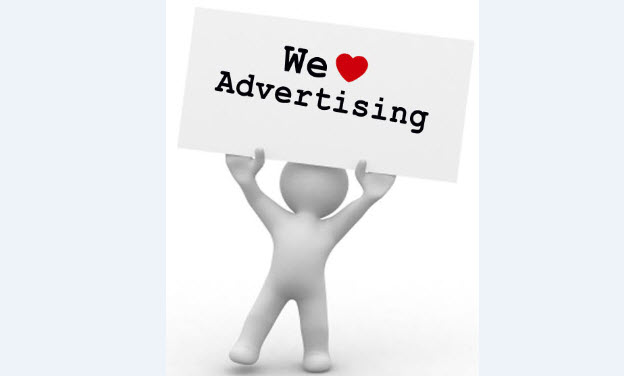 Advertise With Us 1