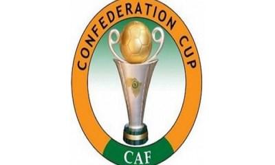FC Ifeanyi Ubah, Wikki Tourist Shift Focus On League After Confederation Cup Adventure 2