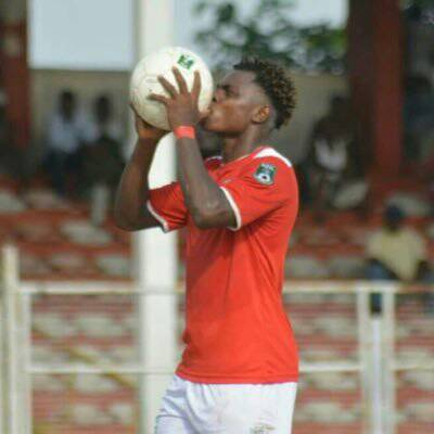 The Top Players In The Bet9ja National League This Season 20