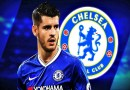 Morata Set To Become Most Expensive Spanish Player After Madrid And Chelsea Agree Deal