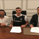 Official: Pepe Joins Turkish Champions Beşiktaş Following Real Madrid Release 7