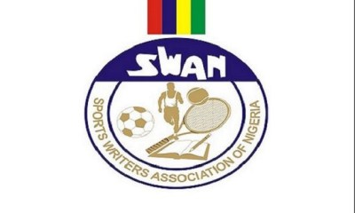 Date Announced For 2017 Lagos SWAN Cup Tournament 2