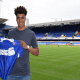 Official : Cardiff City Midfielder Tom Adeyemi Joins Ipswich Town On A Two-Year Deal 22