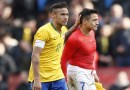 Since PSG Can't Get Alexis Sanchez, So They Opt For Neymar -Wenger
