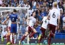 Burnley Burn Down Stamford Bridge In An Emphatic 3-2 Thriller