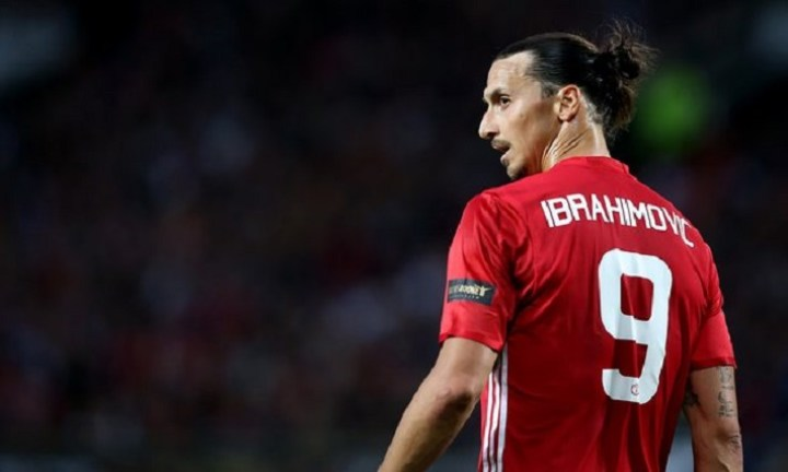 Top 10 Most Decorated Players In Football As At 2018 28