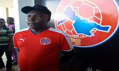 Debastated Alloy Chukwuemeka Apologises To ABS Fans Over Relegation 4