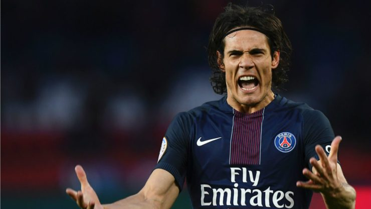 Five Interesting Things You Missed From The Champions League 12