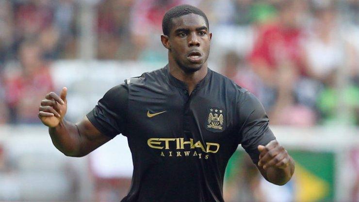 Top Ten Strongest Footballers As At 2015-2017 23
