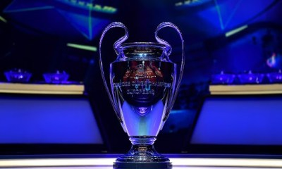 Today's UCL Prediction : Bet Tips, Statistics And Insightful Analysis 22